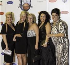 Ararat_Basketball_Night_Nov2012_263