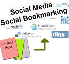 Post_to_social_bookmarking