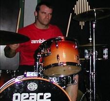 133_Darren_looks_serious