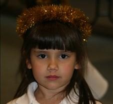 2017 12-22 Christmas KG Program (37)