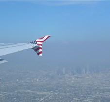 LA Smog City (2)