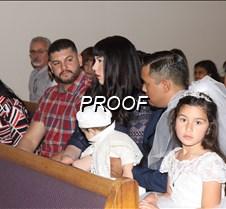 Baptismal day Feb 14 2014 (57)