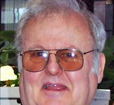 Bill Kritzke
