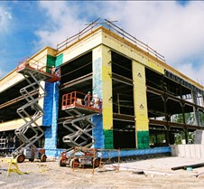 Burnside Building  04-03