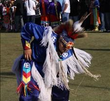 San Manuel Pow Wow 10 11 2009 1 (134)