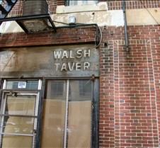 Walsh's Tavern