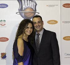 Ararat_Basketball_Night_Nov2012_113