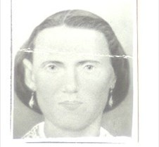 Jane Anne Koyle