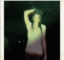 Jessica-fd0024