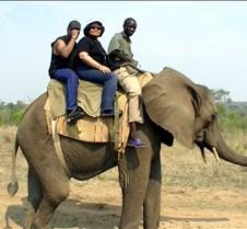 Elephant Ride0012