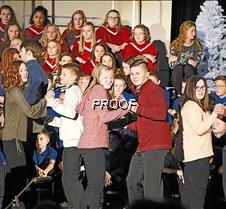 Jazz choir 1
