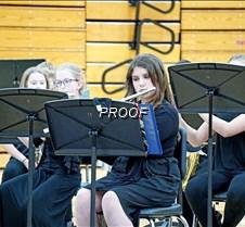 Flutes 2