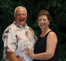 Fred & Mrs Wetz_2a