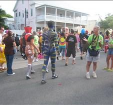 FantasyFest2007_051