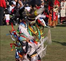 San Manuel Pow Wow 10 11 2009 1 (119)