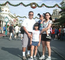 Magic Kingdom007