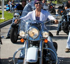 Sue's 50th ride Sues 50th ride