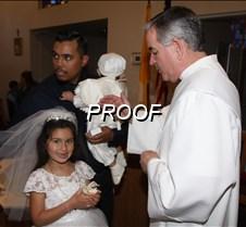 Baptismal day Feb 14 2014 (91)