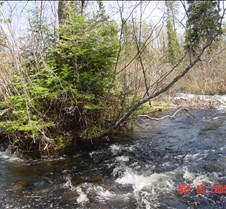 24.Temperance river