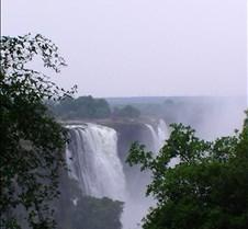 Victoria Falls0002
