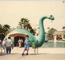 Orlando, 1991 014