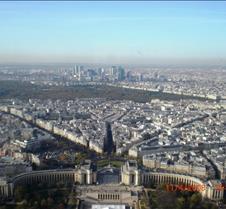 Paris Brussels November_2008-cimg0155