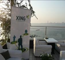 XING Mumbai Rooftop Event 2