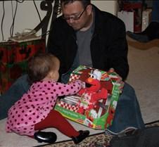 Christmas 2007_021