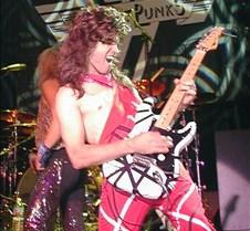 033_Russell_Van_Halen