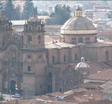 Peru 036
