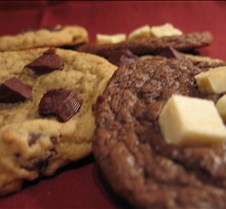 Cookies 113