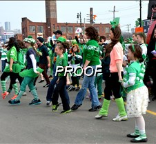 2013 Parade (407)