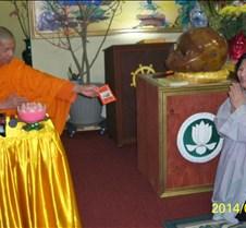 2014 Tet Giap Ngo Thuong Nguon 038