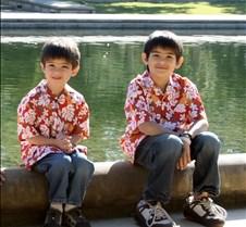 Japanese_Kids_057