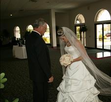 K Wedding113