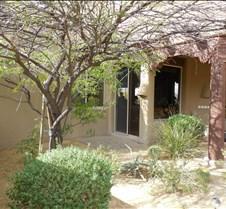Scottsdale, Arizona 089