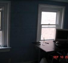 Properties 9-10-06 (29)