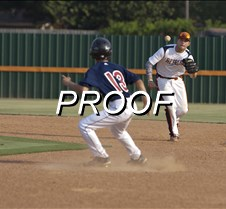 070413_Rebels_Indians_baseball01