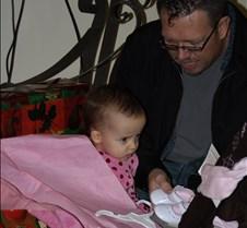 Christmas 2007_011