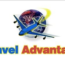 Travel Advantage
