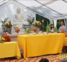 2011 Vu Lan PL va PH 172