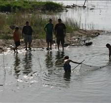 Fish Camp 2010 006