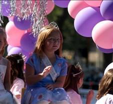 p princesses58(1)