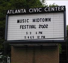 2002%2D05+general+Music+Midtown+Festival+pics