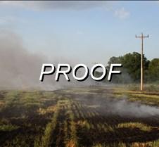 062613-Oklahoma Fire03