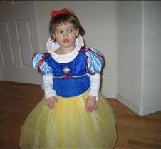 halloween2004 ciara6