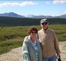2010 June 28-July 10 Alaskan Cruise 273