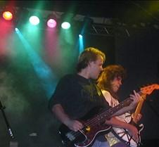 006_Joe_and_Russ_rocking