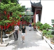 TempleShanghai3
