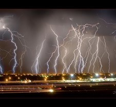 W TX Lightning 2